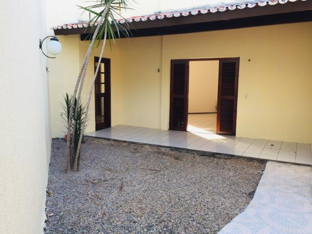 Casa Edson Queiroz 3 Suítes - Foto 7