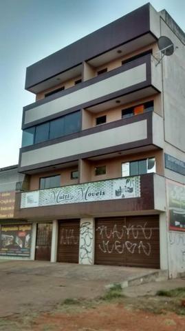 Apartamento 1 qto próx metrô já inclusos IPTU, água e condomínio - Foto 13