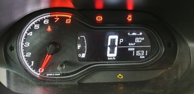 Chevrolet Prisma 1.4 LT 2018/2019 - Foto 11