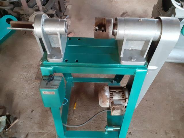 Maquina de serraria .zap * ou *