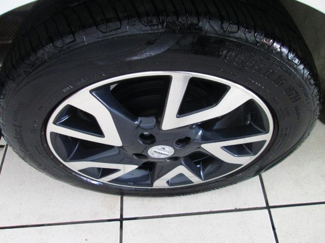 Nissan versa sl automatico - Foto 18