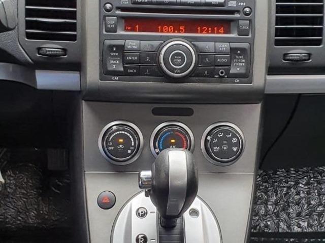 Nissan Sentra sr 2012 - Foto 5