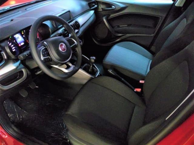 Fiat Argo 1.0 4P - Foto 2