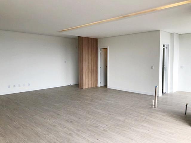 Apartamento à venda com 3 dormitórios em Santo antônio, Joinville cod:9215 - Foto 3