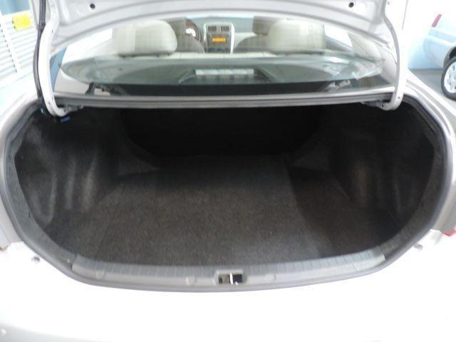 Toyota Corolla GLi 1.8 Flex, Câmbio Automático, Apenas 32.000 Km! - Foto 15