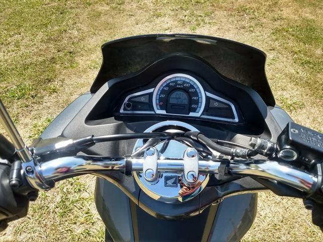 Honda Pcx 150 - Foto 6