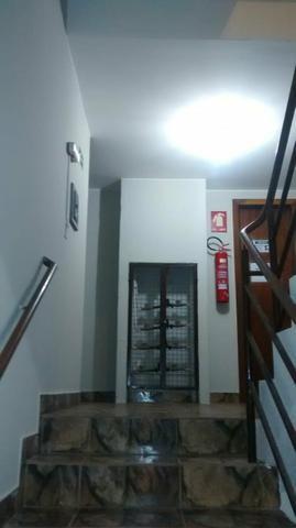 Apartamento 1 qto próx metrô já inclusos IPTU, água e condomínio - Foto 19