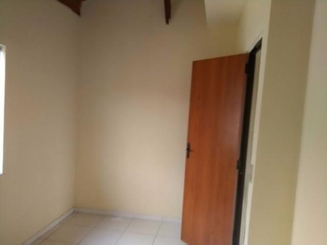Aluguel Casa Duplex - Condomínio fechado Wona / Belford Roxo - Foto 6