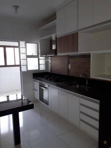 Cobertura á venda - condomínio residencial paraíso - Foto 7