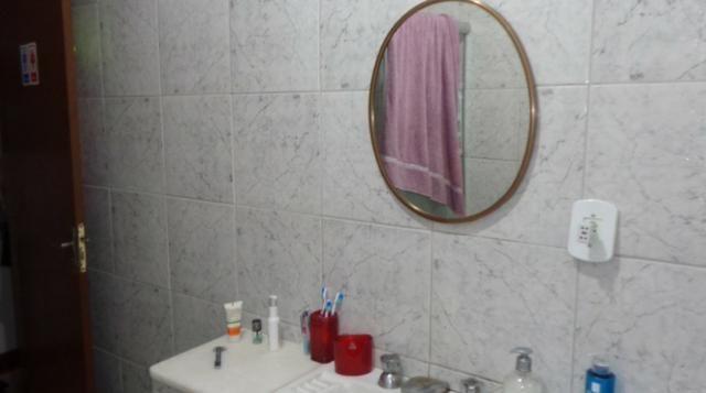 Apartamento Centro, Rua da Imperatriz, 2 quartos - Foto 3