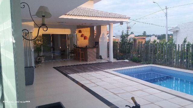 Casa em condomínio para venda em álvares machado, condominio residencial valencia l, 3 dor - Foto 6