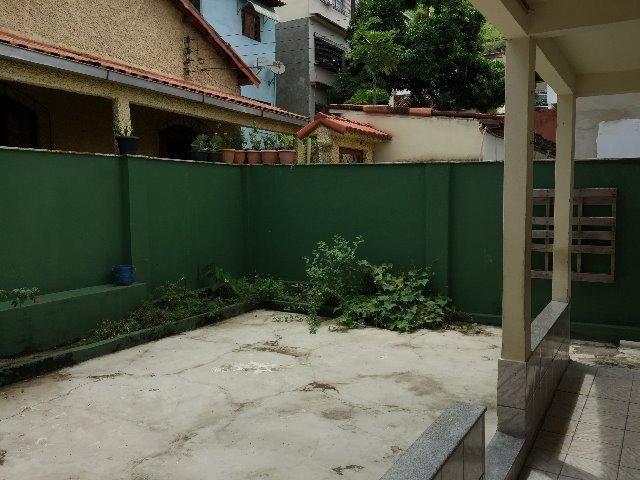Casa bem localizada em Colatina - ES ! somente para venda - Foto 15