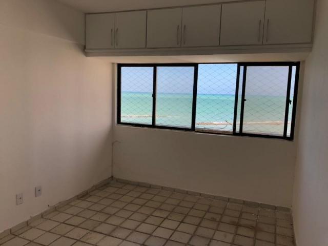 4 quartos 2 suites 220m² olinda beira mar - Foto 17