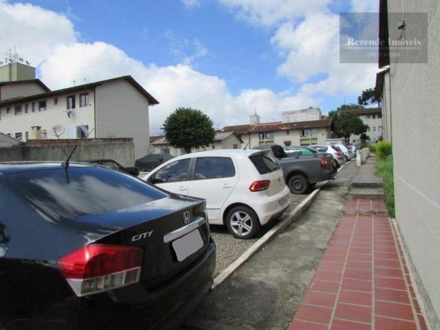 F-AP1137 Apartamento com 2 dormitórios à venda, 47 m² por R$ 115.000,00 - Caiuá - Foto 19