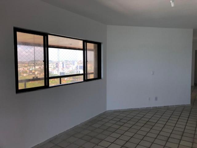 4 quartos 2 suites 220m² olinda beira mar - Foto 6