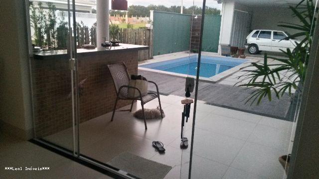 Casa em condomínio para venda em álvares machado, condominio residencial valencia l, 3 dor - Foto 4