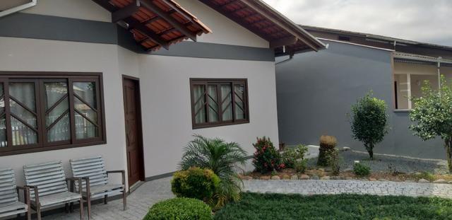 Excelente Residência em Pirabeiraba - Foto 3