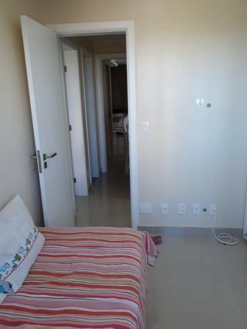 Apartamento 3 quartos Greenville nascente e Decorado - Foto 7