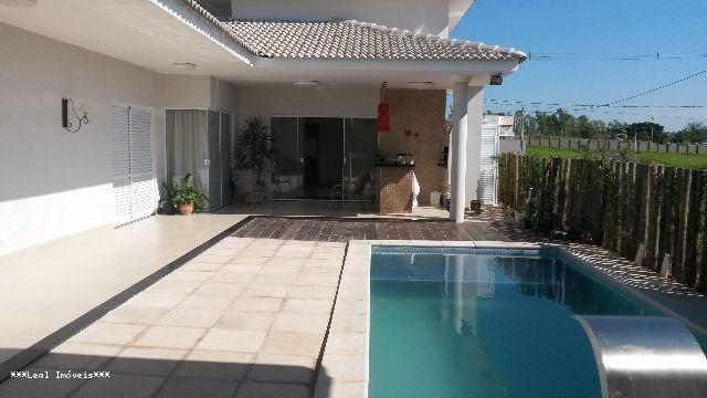 Casa em condomínio para venda em álvares machado, condominio residencial valencia l, 3 dor