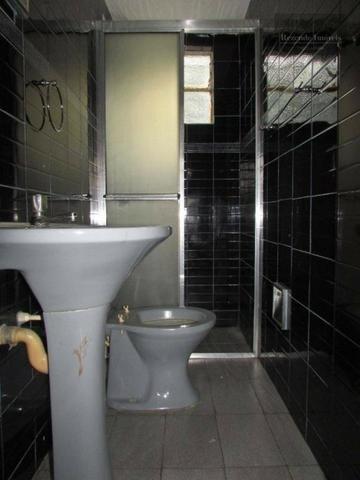 F-AP1204 Lindo apartamento no Fazendinha!! - Foto 16