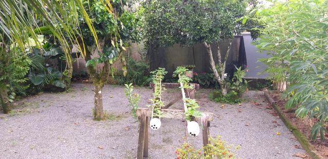 Excelente Residência em Pirabeiraba - Foto 19