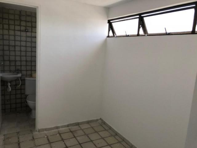 4 quartos 2 suites 220m² olinda beira mar - Foto 19