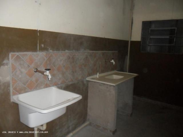 Salão comercial para venda em presidente prudente, vale verde i, 2 dormitórios, 3 banheiro - Foto 13