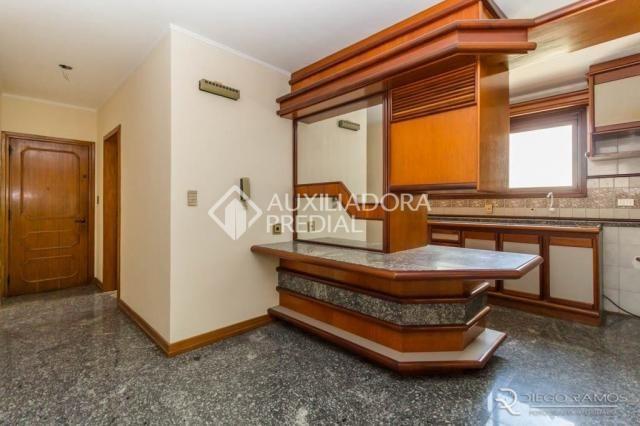 Apartamento para alugar com 4 dormitórios em Bela vista, Porto alegre cod:266711 - Foto 6