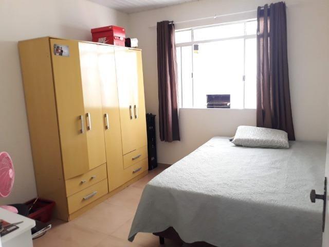 Casa 3 Dormitórios no São Marcos em São José dos Pinhais - Foto 12