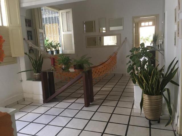 Apartamento térreo no Bairro São Diogo - Foto 17