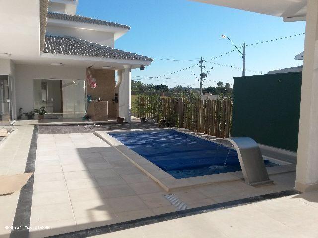 Casa em condomínio para venda em álvares machado, condominio residencial valencia l, 3 dor - Foto 12