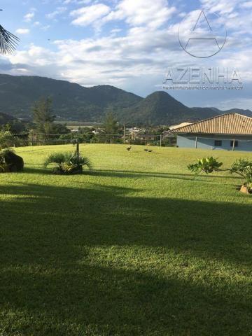 Casa à venda com 2 dormitórios em Areias do macacú, Garopaba cod:3338 - Foto 15