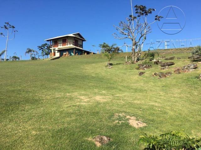 Casa à venda com 2 dormitórios em Areias do macacú, Garopaba cod:3338 - Foto 10