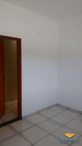 Casa à venda com 3 dormitórios em Ecovalley, Sarandi cod:1110006461 - Foto 17