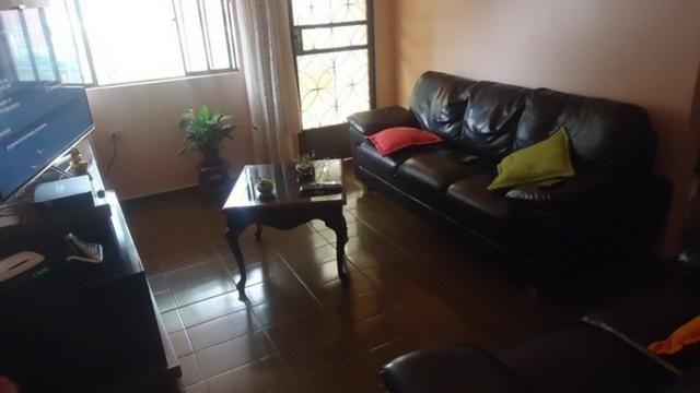 Samuel Pereira oferece: Casa Quadra 13, 1 Suite + 2 Quartos 2 Salas Garagem Financia + Edí - Foto 12