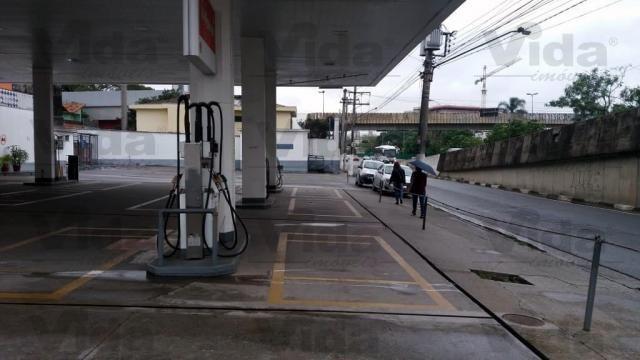 Chácara para alugar em Bonfim, Osasco cod:36726 - Foto 2