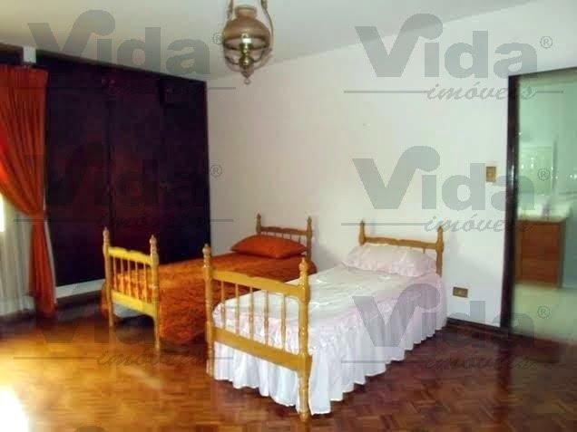 Chácara para alugar em Centro, Vargem grande paulista cod:31011 - Foto 12