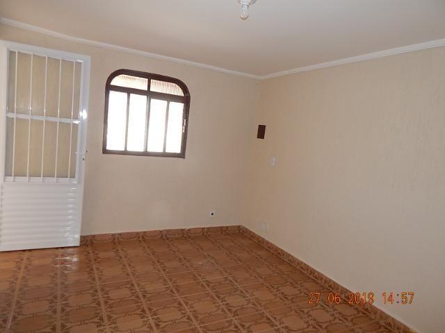 02 casas no lote na QNL 05 BL H R$ 1.800,00 - Foto 16