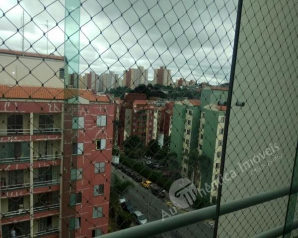Apartamento a venda no veloso, osasco - Foto 8