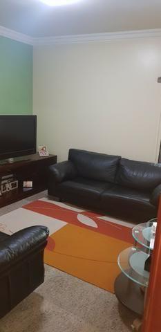 QNB 7 venha morar neste local privilegiado, 5 quartos 1 suite! - Foto 6