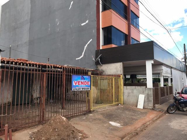 QNO 2 - Conjunto G - Ceilândia Norte - Foto 2