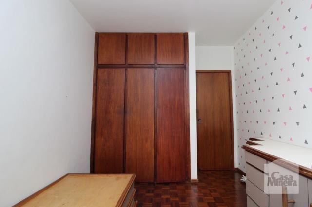 Apartamento à venda com 3 dormitórios em Buritis, Belo horizonte cod:249299 - Foto 12