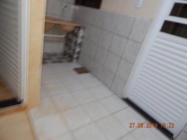 02 casas no lote na QNL 05 BL H R$ 1.800,00 - Foto 19