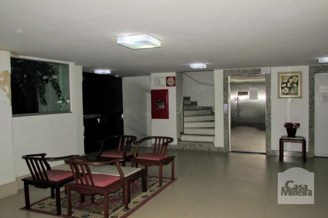 Apartamento à venda com 3 dormitórios em Prado, Belo horizonte cod:248933 - Foto 19