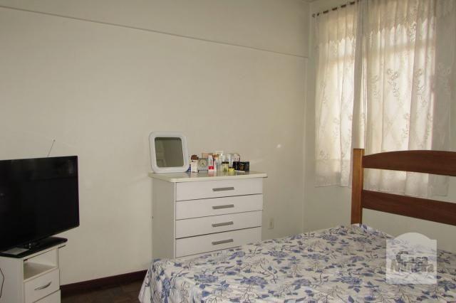 Apartamento à venda com 3 dormitórios em Prado, Belo horizonte cod:248933 - Foto 12