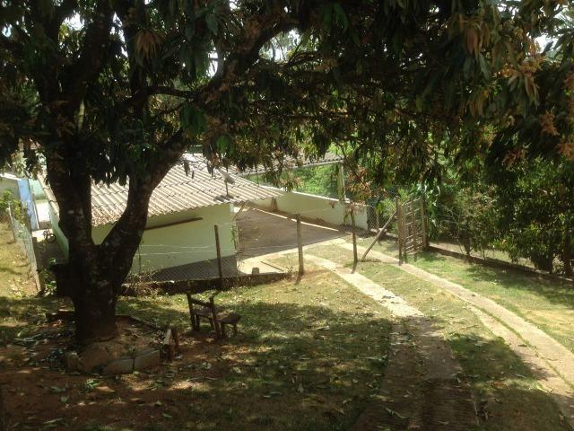 Bragança Pta 6000 m² Bairro Água Comprida Cód. BAC-1 - Foto 17
