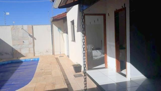 Cód. 5876 - Casa no São Carlos - Foto 12