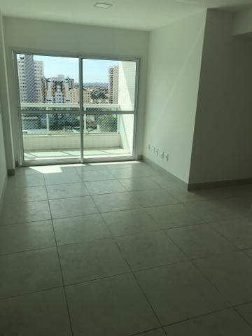 Apartamento Pelinca - Prédio Novo - Foto 11