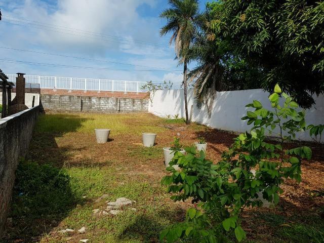 Lote no Condomínio Residencial Barramares - 300m² - Foto 12