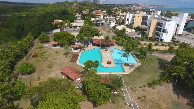 Lote no Condomínio Residencial Barramares - 300m² - Foto 10